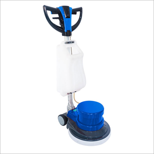 CHD-1100 1.5 Hp Floor Cleaning Machine