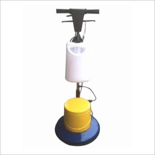 3 Hp Floor Polishing And Grinding Machine
