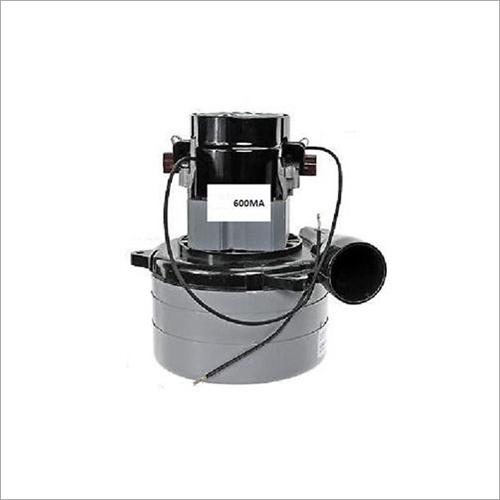 Vcm 600ma Vacuum Cleaner Motor
