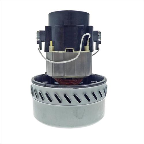 Vacuum Cleaner Motor