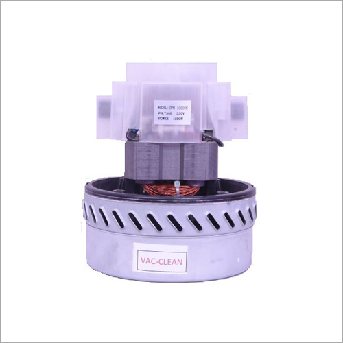 VCM 1000CS Vacuum Cleaner Motor