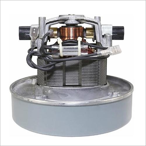 VCM 1000E Vacuum Cleaner Motor