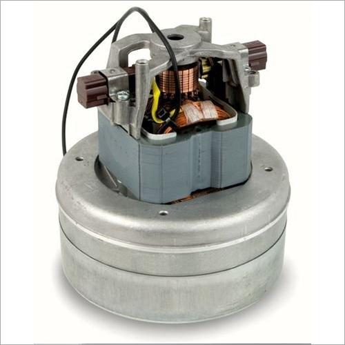 VCM 1200EA Vacuum Cleaner Motor