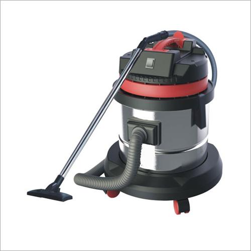 15 Ltr Vacuum Cleaner