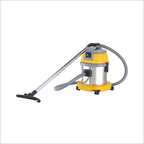 15 Ltr  Electric Vacuum Cleaner