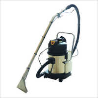 20 ltr Carpet Cleaner
