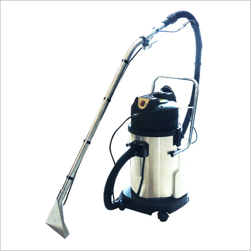 30 Ltr  Carpet Cleaner
