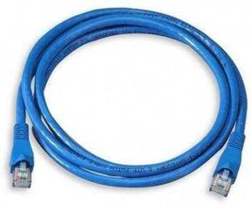 Cat6 2 Meter Patch Cord