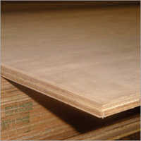 BWP Plain Plywood