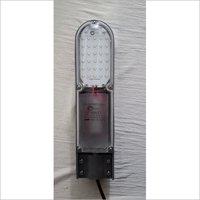 25W Slim LED Street Light
