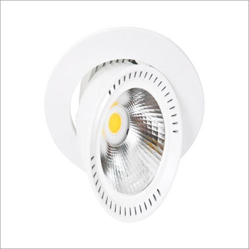 30W LED COB Zoom Light