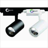 LED Track Light 30 WATT