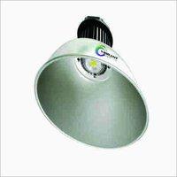 LED High Bay Light 100 watt