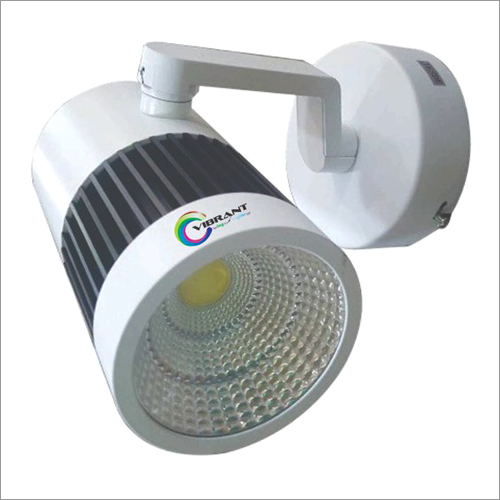 LED Wall Light 50 WATT