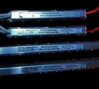12W LED Strip Driver