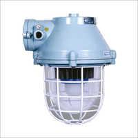 50W LED Flame Proof Light