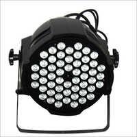 120W LED Par Light