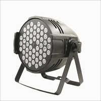 180W LED Par Light