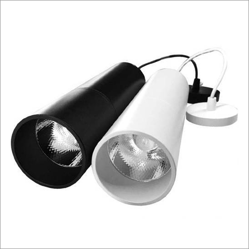 12W LED Hanging Light