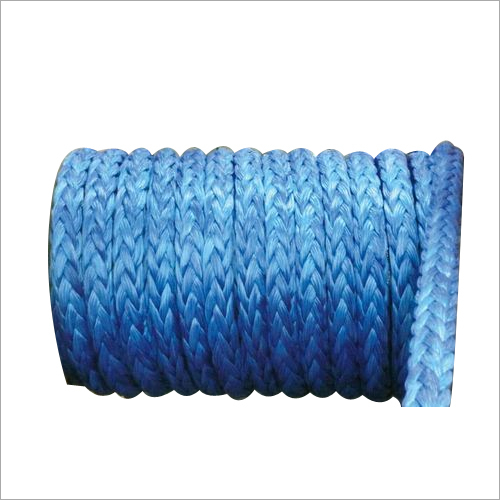 Commercial HDPE Ropes