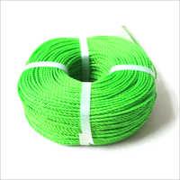 PP Monofilamen Ropes