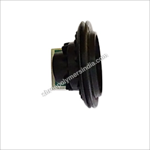90 mm Automotive Electrical Plastic Piston