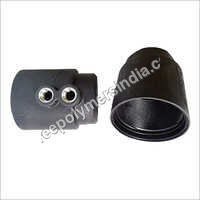 90 mm Electrical Plastic Housing