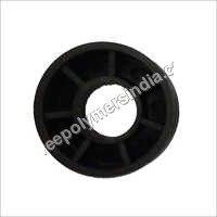 Automotive Electrical Plastic Light Core Plug