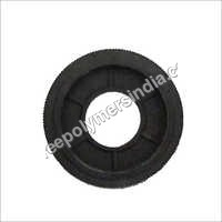 Automotive Electrical Plastic Medium Core Plug