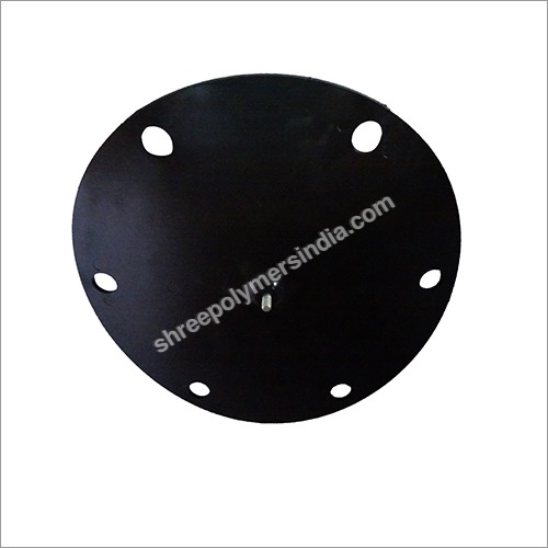 Packing Top Flange