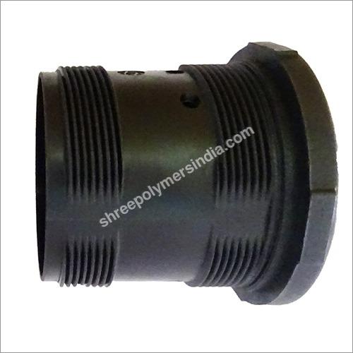 15 mm Plastic Cylinder