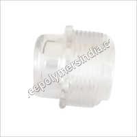 Automotive Electrical Plastic Top Lid