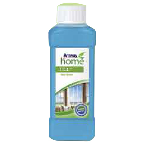 Amway Home L.O.C Glass Cleaner