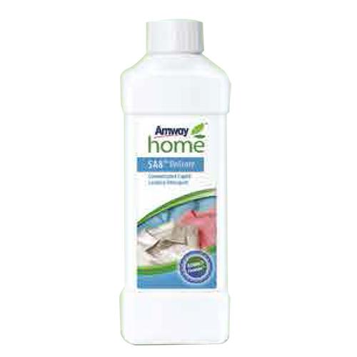Amway Home SA8 Delicate