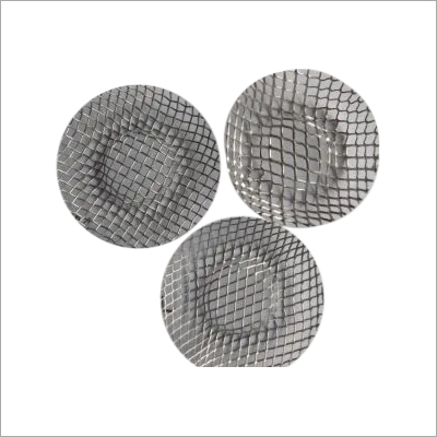 Stainless Steel Wire Mesh For Filtration