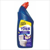 250 ML Toilet Cleaner