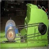 Industrial Soybean Hammer Mill Machine