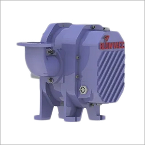 Roots Air Blower
