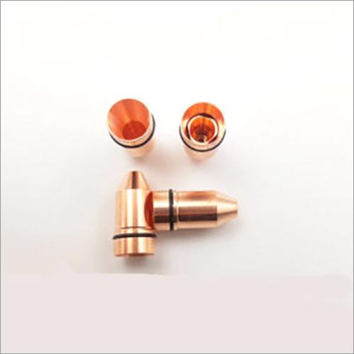 Bullet Nozzle