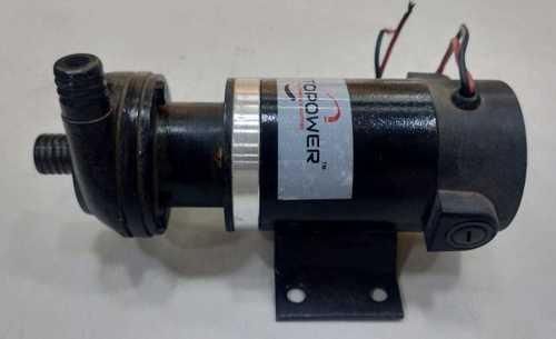 ROTOPOWER DC WATER PUMP 12v / 50 Watt