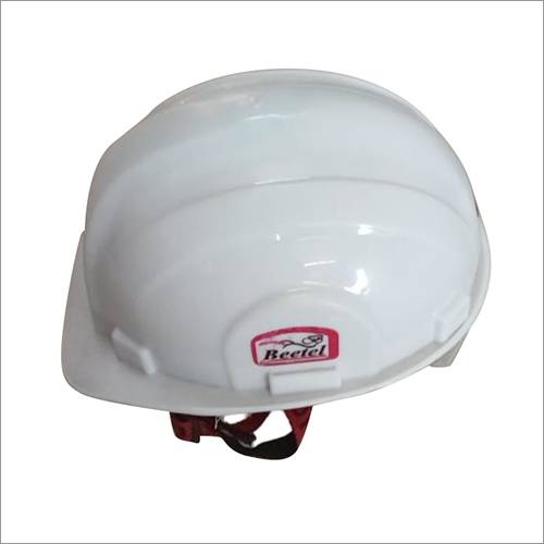 Safety Rechet Type Helmet