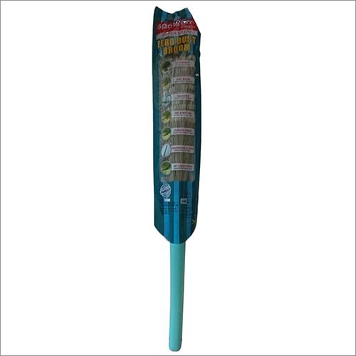 Milton Plastic Soft Broom