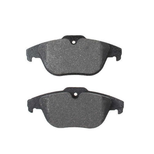 Mercedes C Class Brake Pads - C220/C250 Front and Rear Brake Pads
