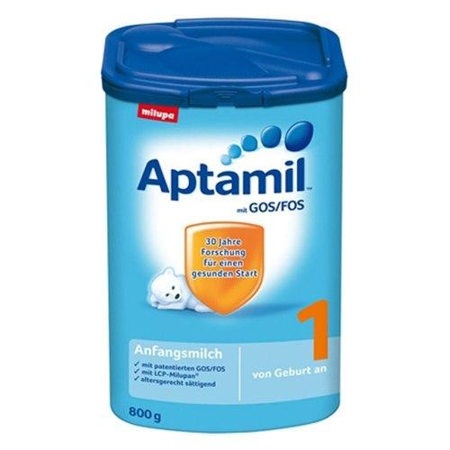 Aptamil Pre Milk Powder