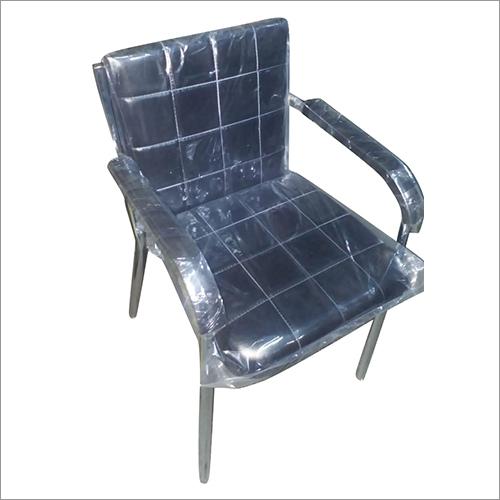 Teacher Steel Chair