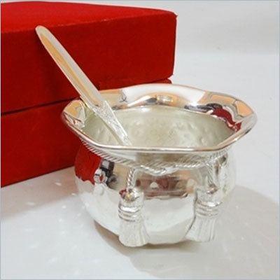 Ribbon Bowl 2Pcs Set