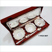 Bowl 7 Pcs Set