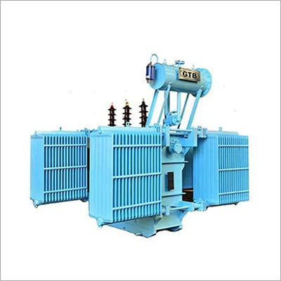 GTB Distribution Transformer
