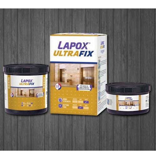lapox - ATUL LTD