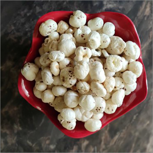 Healthy Makhana Flake